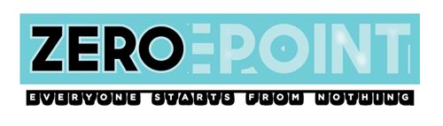 Zero Point Logo